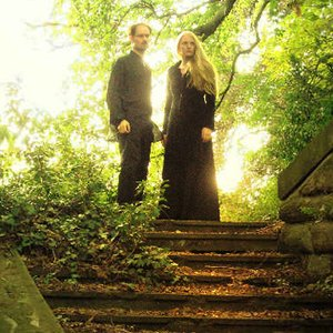 Avatar for Ophelia's Dream