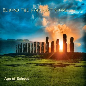 Аватар для Age Of Echoes