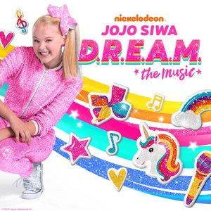 Jojo Siwa Music Videos Stats And Photos Last Fm