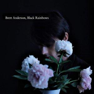 Black Rainbows (Deluxe)