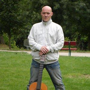 Avatar für Stephane Deprost