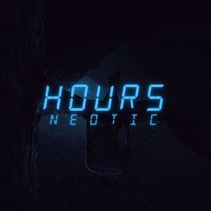Hours - Single