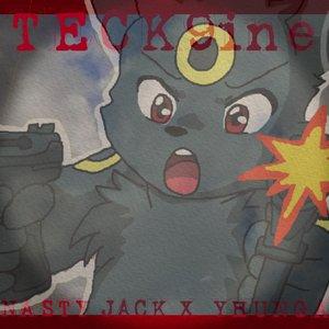 Teck9ine