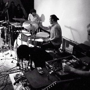 Avatar for Hypnodrone Ensemble