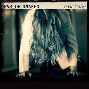 Let's Get Gone