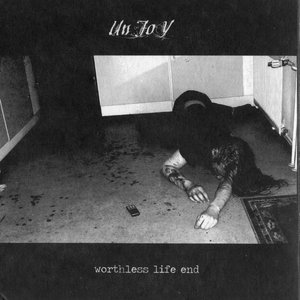 Worthless Life End