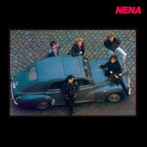 Image for 'Nena'