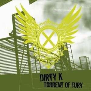 Torrent Of Fury