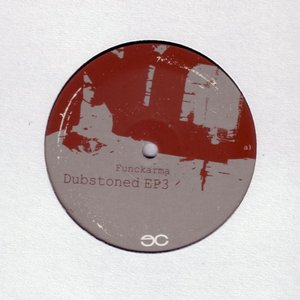 Dubstoned EP 3
