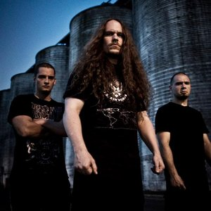 Awatar dla Hate Eternal