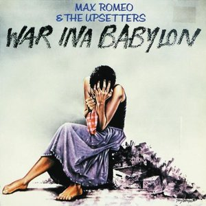 War Ina Babylon (Expanded Edition)
