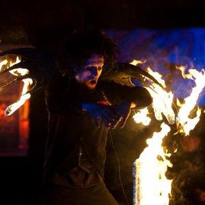 Avatar für Seelenfeuer
