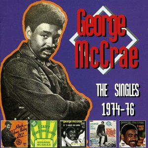The Singles 1974 - 76