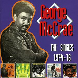 The Singles 1974 - 76