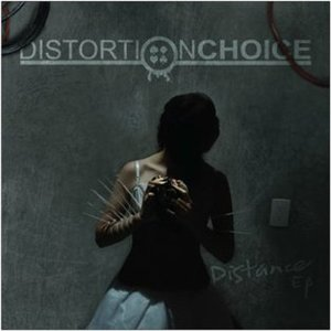 Distance EP