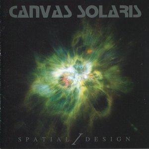 Spatial / Design - EP