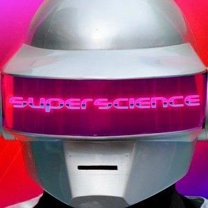 Avatar de Super Science