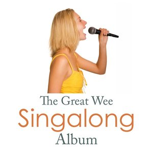 The Great Wee Singalong Album
