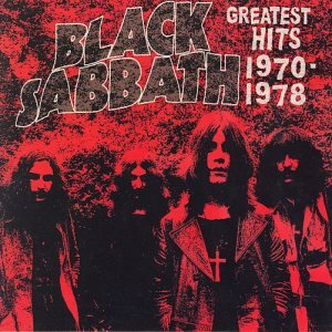 Greatest Hits 1970 - 1978