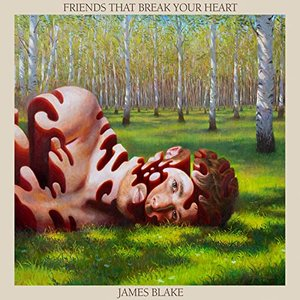 Friends That Break Your Heart