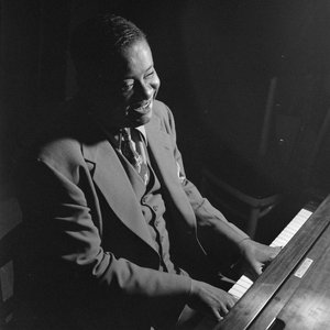 Avatar for Art Tatum