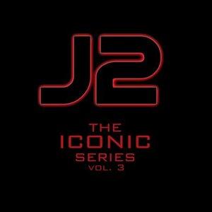 J2 the Iconic Series, Vol. 3