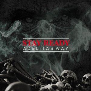 Stay Ready - Single