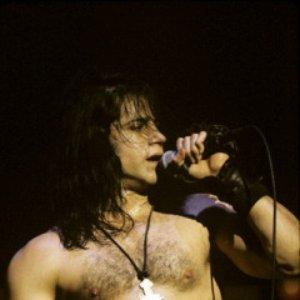 Image for 'Danzig'