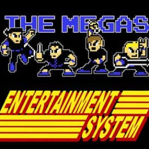 Avatar for Entertainment System & The Megas