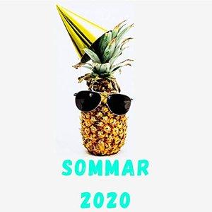 Sommar 2020
