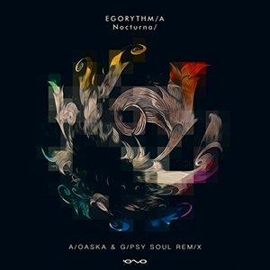 Nocturnal (Aioaska & Gipsy Soul Remix)
