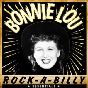 Rock-a-Billy Essentials