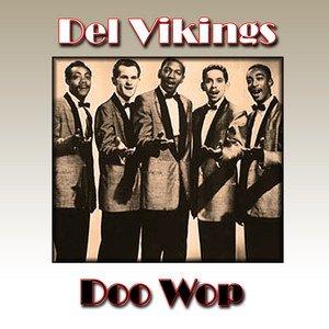 Del Vikings Doo Wop