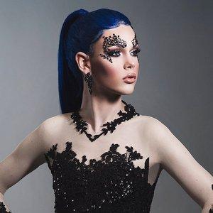Avatar for Blair St. Clair