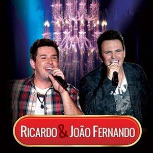 Ricardo & João Fernando (Ao Vivo)