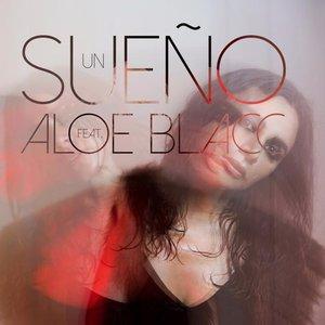 Un Sueño (feat. Aloe Blacc)