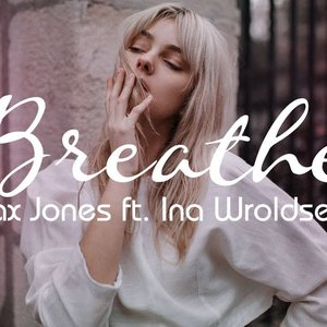 Avatar for Jax Jones & Ina Wroldsen
