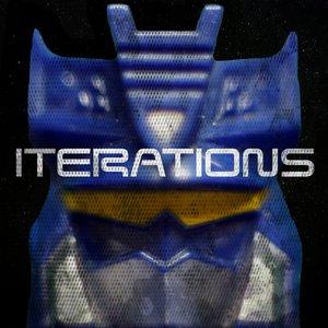 Iterations için avatar