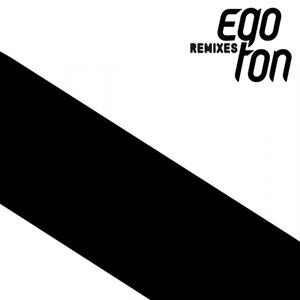 Ultima Ratio Remixes