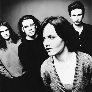 Аватар для The Cranberries