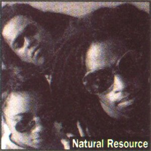 Avatar de Natural Resource