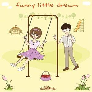 funny little dream