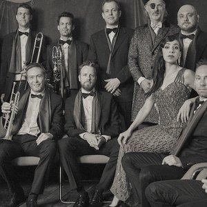 Avatar for Moka Efti Orchestra
