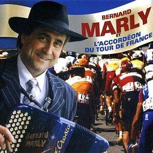 Awatar dla Bernard Marly