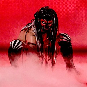 Avatar for WWE
