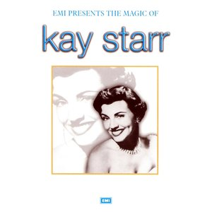 The Magic Of Kay Starr