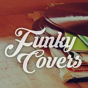 Funky Covers