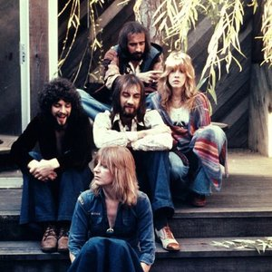 Avatar for Fleetwood Mac