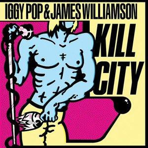 Kill City (Remastered)