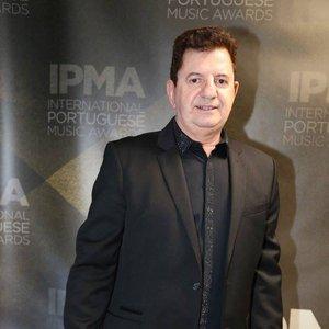 Avatar for Jorge Ferreira